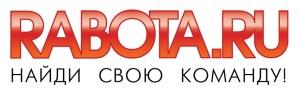 Parmi les autres investissements non liés au profil, Sberbank a récemment inclus Yandex.Market, DocDoc et Sberbank Telcom.