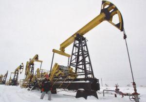 Le bloc de l'OPEP est nominalement dirigé par l'Arabie saoudite, le plus grand producteur de pétrole du groupe, tandis que la Russie est le plus grand acteur parmi les pays non membres de l'OPEP.