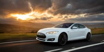 Dans une interview avec le Handelsblatt, Kirchhoff parle également du changement de rôle des fournisseurs à l'ère de la mobilité électrique.