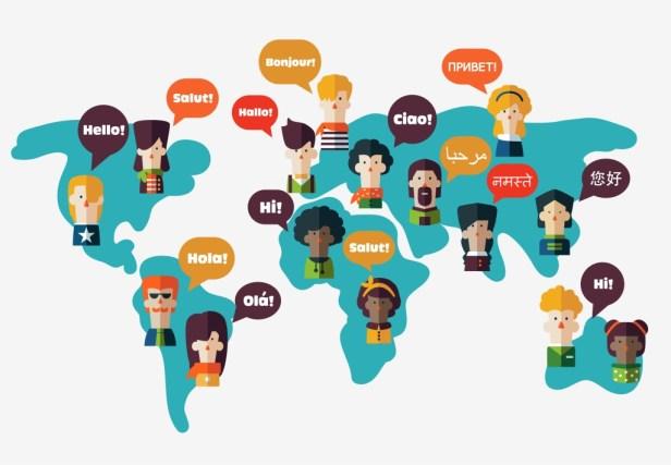 Quelles sont les langues les plus difficiles à apprendre?