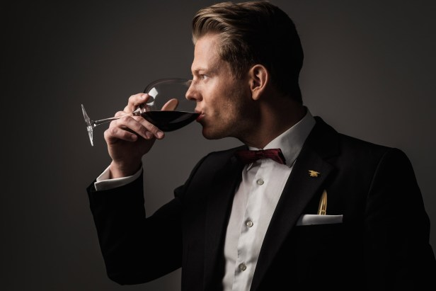 wine-breacher-sipping-wine2