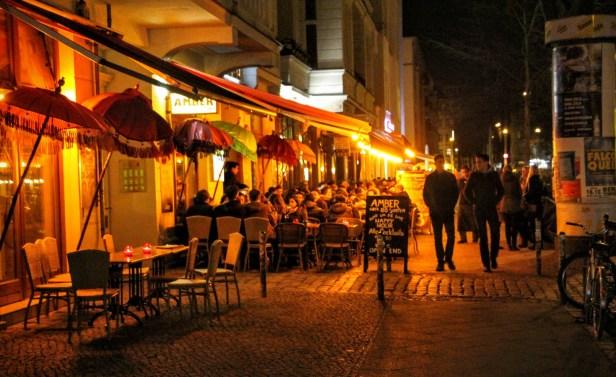 Berlin-By-Night-6