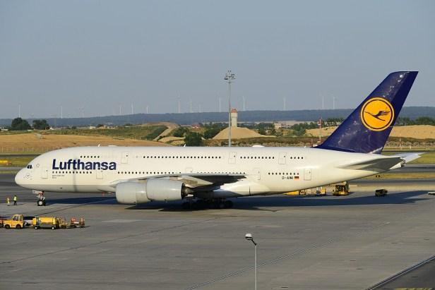 DSC_0404_Lufthansa_Airbus_A380_D-AIMI_Technical_und_Medical_Wien_04072019_Foto_Huber_Austrian_Wings_Media_Crew
