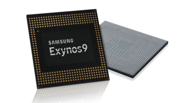 Exynos_9_series_press_release_main_1.0
