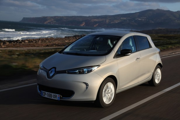 Renault-Zoe-Review-056