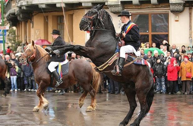 junii-brasovului-brasov-transylvania-romanian-men-culture-romania-people-traditions