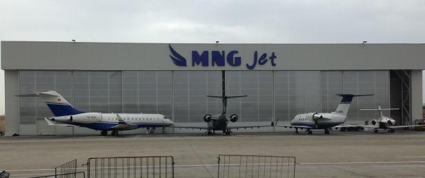 mng-jet-is-hangar