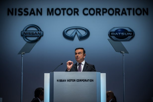 nissan-ceo-carlos-ghosn-presenting-at-company-annual-meeting-yokohama-jun-2015_100516368_h