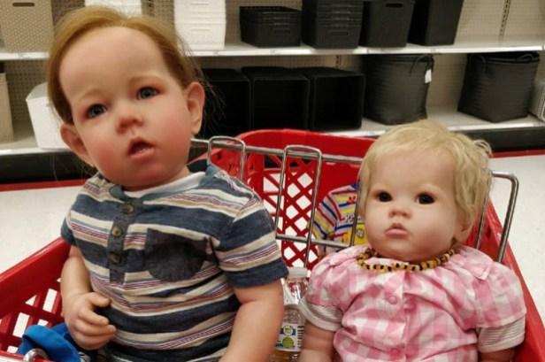 reborn-dolls