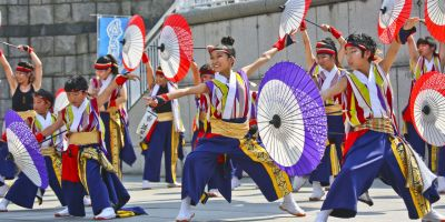 Japon-culture