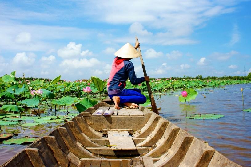 Vietnam-tourisme