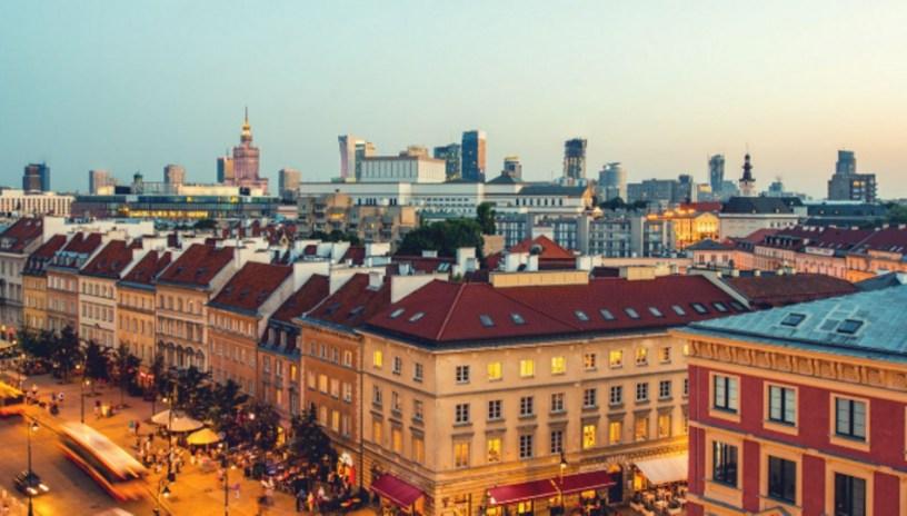 La Pologne parmi les cinq pays de l'UE les moins touchés par la crise virale: officiel