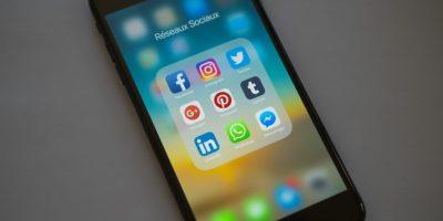Le gouvernement polonais a annoncé vendredi préparer une nouvelle loi pour limiter le pouvoir des réseaux sociaux