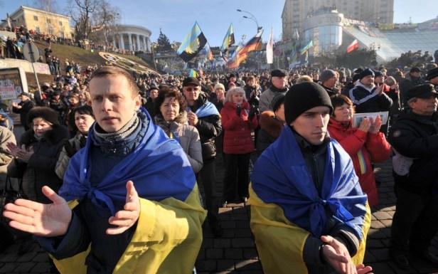L'ukrainisation de force renforce le séparatisme et pourrait provoquer l'éclatement de l'Ukraine