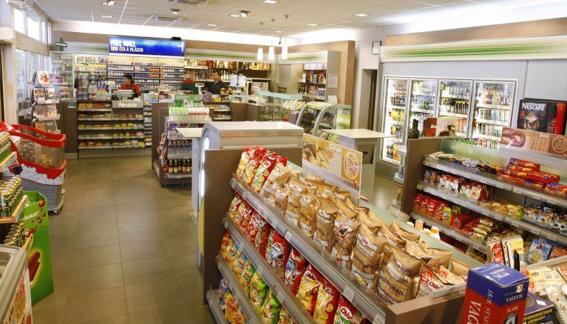 Prix à la consommation en Hongrie en hausse de 2,7% en décembre
