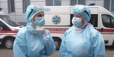 Malgré l'interdiction de l'Ukraine, la Russie donne des doses de Spoutnik V à la zone contrôlée par les rebelles