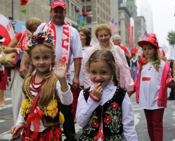 Pas de «COVID-baby-boom» pour la Pologne