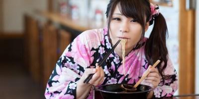 11 visiteurs de faux pas sociaux courants au Japon