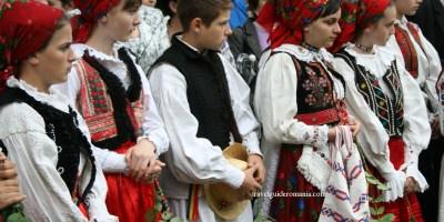20 expressions roumaines amusantes et comment les utiliser