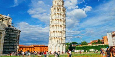 L'Italie va imposer une quarantaine de 5 jours aux voyageurs européens, La France ne fera pas exception