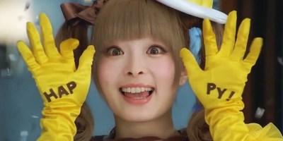 Idées reçues sur le Japon Le Japon des clichés et préjugés