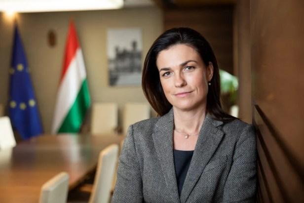 La Hongrie ne régulera pas les entreprises technologiques avant l'adoption de règles européennes