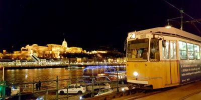 Quelques mots et phrases utiles en hongrois