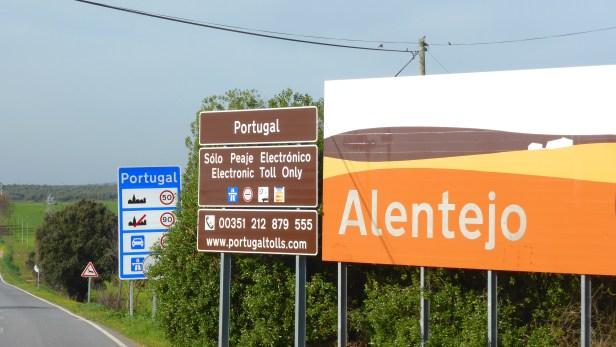 Voyage au Portugal déconfinement, quarantaine... Comment se profile l'été 2021