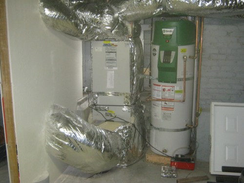 small resolution of hydronic forced air heating advantages