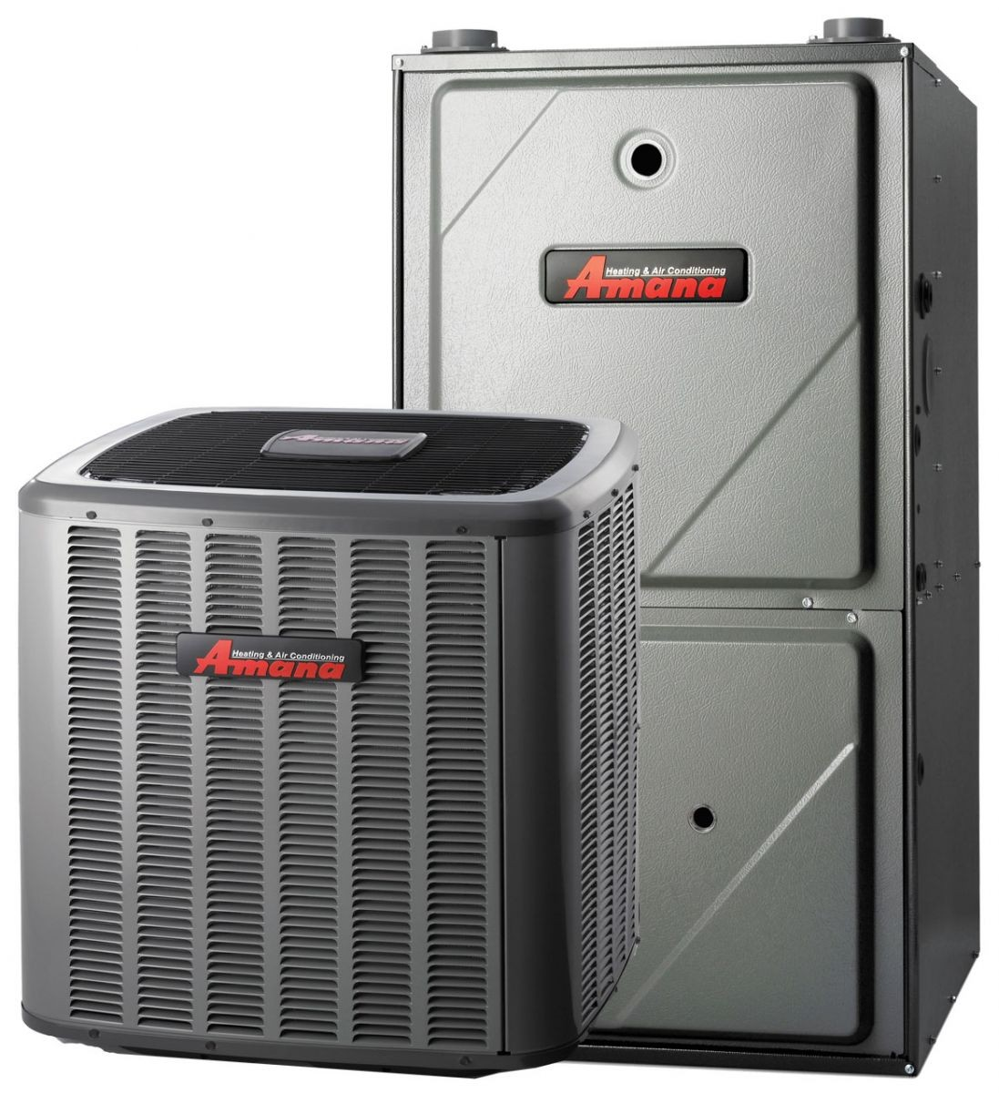 Need a New Cooling System? Consider a Heat Pump (Seriously