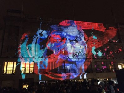 London light fest15