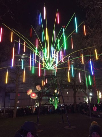 London light fest24