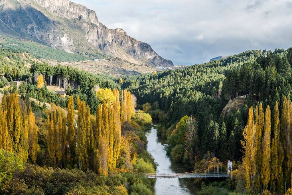 chile travel in 10 spectacular