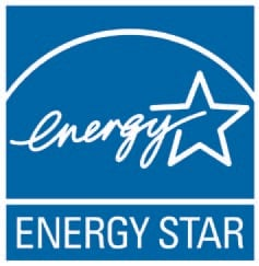 energy star appliances for eco friendly bars