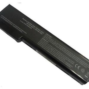 Batería HP Elitebook 5200mAh 8460p 8460w 8470p 8570p 8560p ProBook 6360b 6460b 6465b