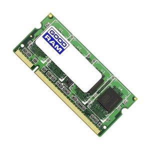 GoodRam DDR3 SODIMM 8GB 12800 PC3