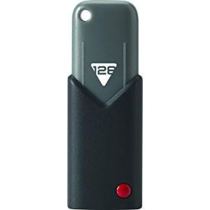 Pendrive EMTEC 128GB