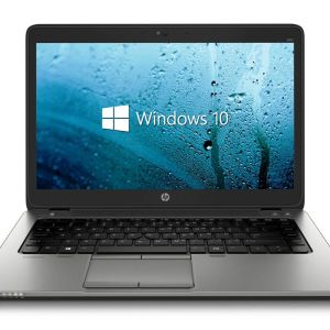 HP EliteBook 840 G1 i5 4210U, 8GB, SSD 128GB