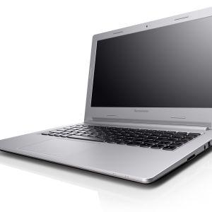Lenovo M30-70 I5 4210U, 4GB, HDD 500GB