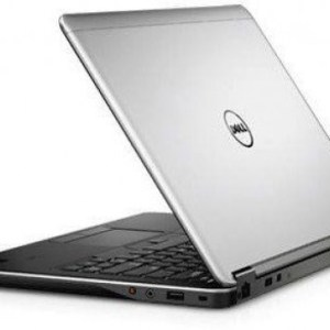 Dell Latitude E7240 i5 4300U, 8GB, SSD 128GB