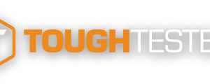 -ToughTested