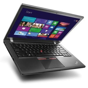 Lenovo Thinkpad x250 12.5″ i5 5300U, 8GB, SSD 128GB, IPS Panel, A+