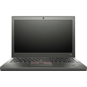 Lenovo Thinkpad x250 i5 5300U, 8GB, SSD 256GB IPS Panel, A+