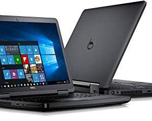 Dell Latitude E5440 i5 4310U, 8GB, SSD 128GB, A
