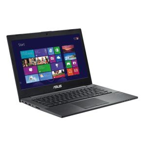 Asus Essential PU401LA 14″ i5 4210U, 8GB, SSD 128GB, A+