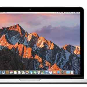 Apple MacBook Pro 13″ i5 2,5GHz, RAM 4GB, HDD 500GB, 2012, A+