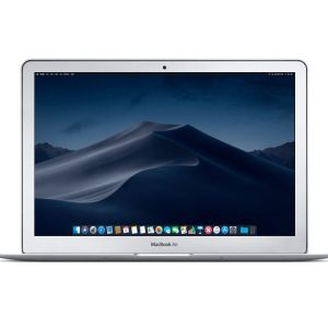 Apple MacBook Air 13″ i5 1,3GHz, RAM 4GB, SDD 128GB, 2013, A+