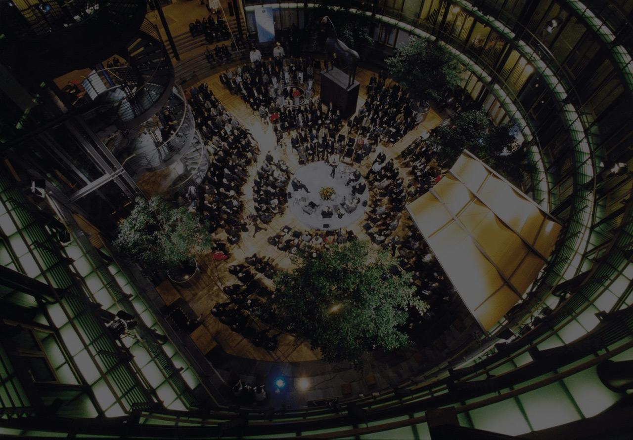 Rethinking Ownership: Steward-ownership In Germany