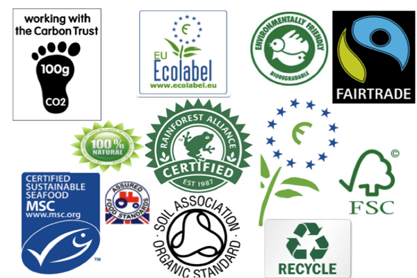 Ecopreneur.eu: Price As The Ultimate Label
