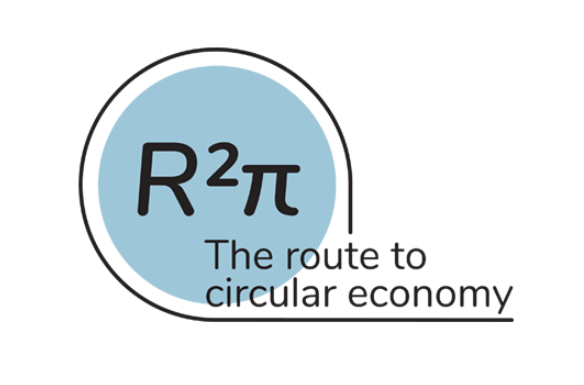 Vlog: Four Priorities For Circular Economy Policy At EU Project Concluding Conference